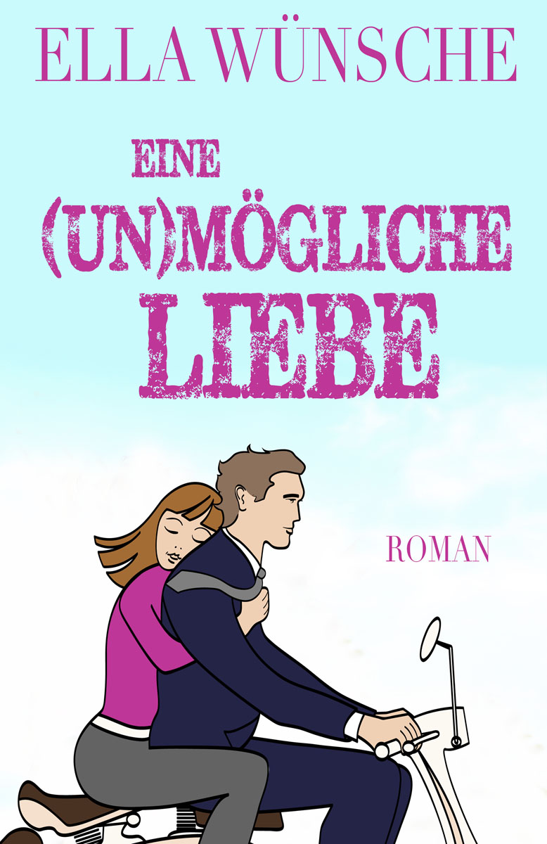 Cover_mittel