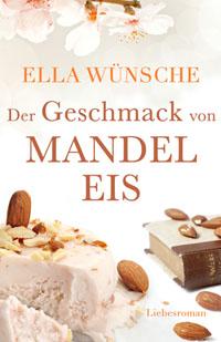 cover_mandeleis_web_mini